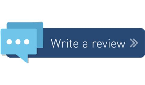 How to write a setting analysis essay
