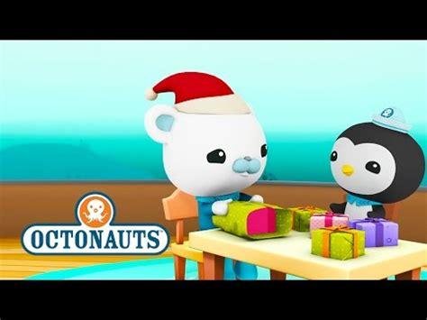 Octonauts Creature Report OCTONAUTS b WHSmith Books